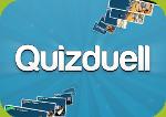Quizduellforum