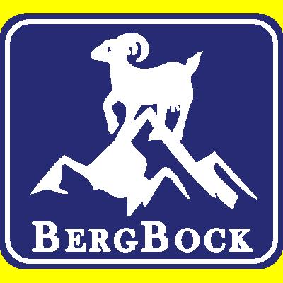 Team Bergziegen